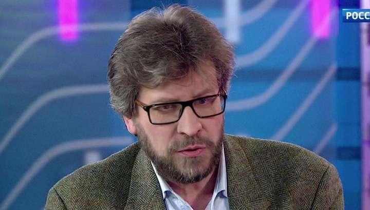 Судьба Европы и США: от России никуда не денешься