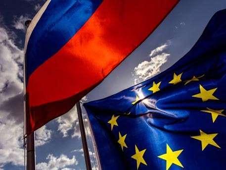 Немецкие спецслужбы обвинили Россию в конфликте между Европой и США
