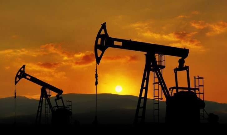 Грядущий голод: Россия, пик добычи нефти и обвал дешевой жрачки.