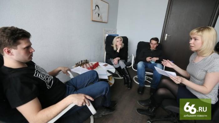 Транспортную систему Екатеринбурга будут разрабатывать агенты влияния США с нулевым опытом