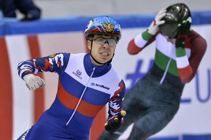 Итоги недели для России в зимних видах спорта: Побеждаем вопреки всему
