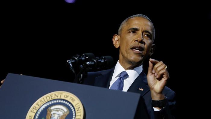 Социально-экономические итоги правления Обамы: ужасно и ещё ужаснее