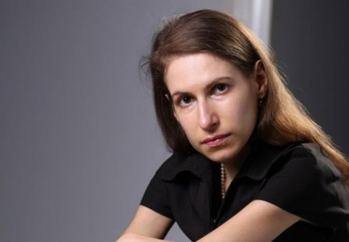«Наелась Западом по горло» Почему дочь знаменитого шахматиста, жившая в Германии, выбрала Россию