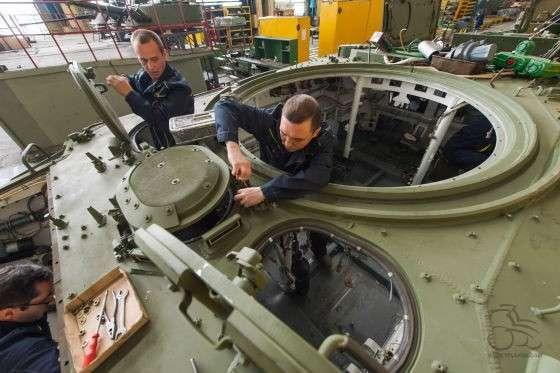 В России запретили импорт для оборонного сектора при наличии отечественных аналогов. Давно пора!