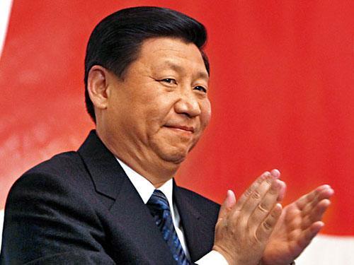 Китай и Украина: Киев ворует, Пекин играет долгие партии