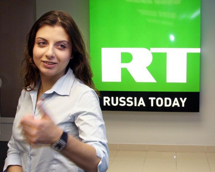 Прорыв информационной блокады: RT смотрят все - дипломаты о включении канала в телесеть ООН