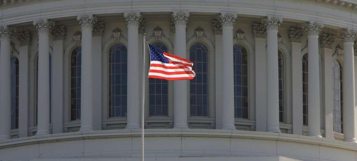 Америка – главный рецидивист мировой политики