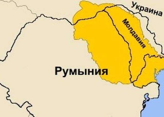 Владимир Путин тонко намекнул Киеву и Бухаресту