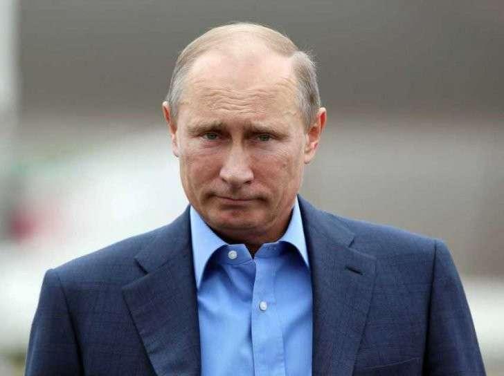 Иностранцы о России: Как они правят миром? Они же бедные!