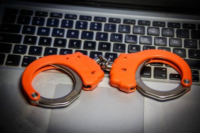 Испания по запросу ФБР задержала российского программиста. Охота на «русских хакеров» началась!