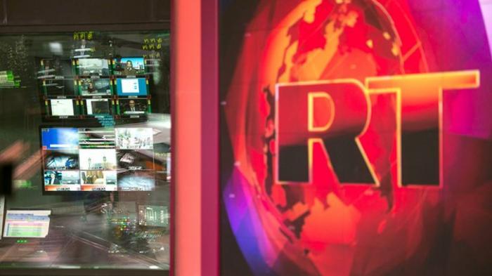 Глобалисты наносят ответный удар: RT попал под ограничения со стороны ряда сервисов