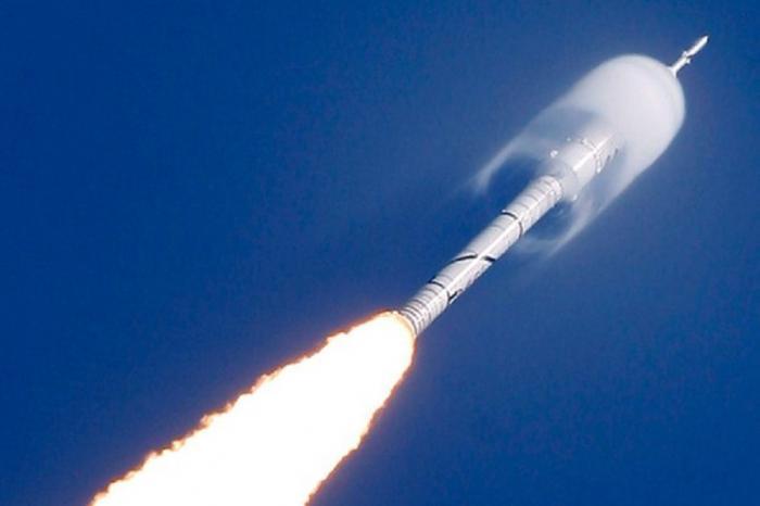 В России разрабатывается гиперзвуковое оружие из принципиально новых материалов