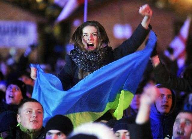 Письмо из Волгограда: ВШЭ массово воспитывает из школьников либерастов
