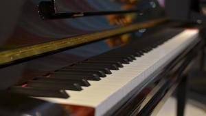 Минпромторг поддержит импортозамещение музыкальных инструментов
