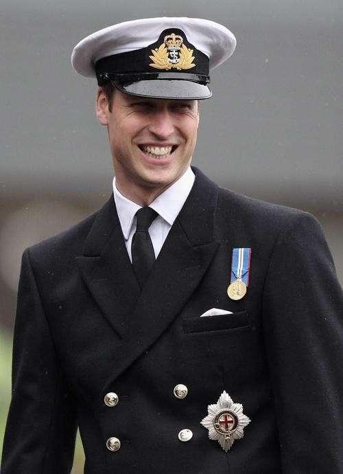 Королева Елизавета II таки умерла: герцог Уильям будет участвовать в мероприятиях от лица королевы