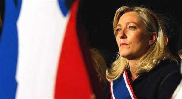 Ле Пен: Евросоюз мёртв, но ещё не знает об этом