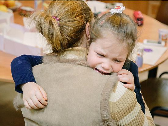 Ювенальная юстиция отняла у Отца 10 детей: «Расскажу все как есть»