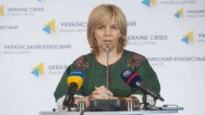 «Письмо десяти» или как будущие активисты майдана прислуживали Януковичу