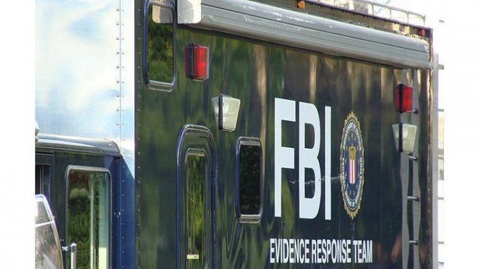 ФБР прослушивало разговоры российского посла в США и советника Трампа