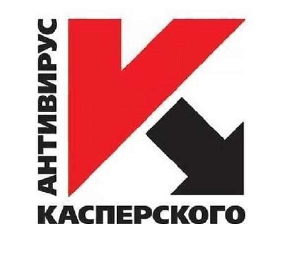 ФСБ арестовало начальника «Лаборатории Касперского» по делу о госизмене