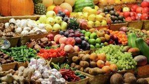 РФ на этой неделе может ввести запрет на импорт фруктов из Евросоюза