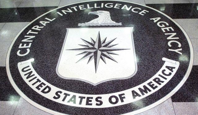 ЦРУ сливает бандеровцев. В официально опубликованном архиве сказано: Бандера - немецкий шпион