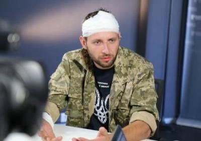 Блокада ДНР и ЛНР является мощным средством реинтеграции и просветления аннексированных территорий