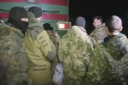 Украинские националисты шантажируют Киев донецким углем