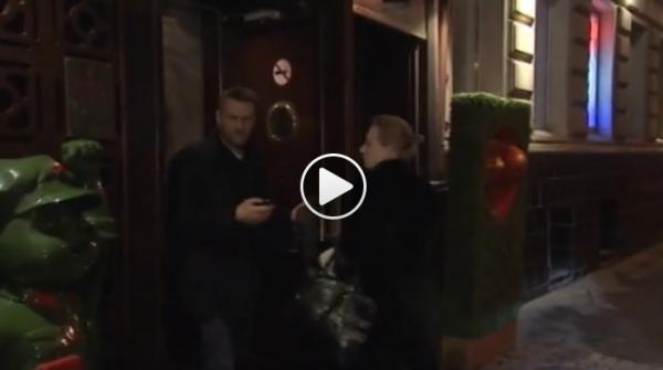 Алексей Навальный: НТВ анонсировал фильм о «тайной бухгалтерии» правдолюба
