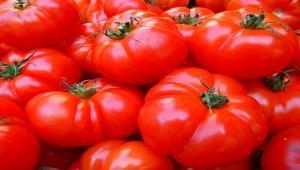Красноярские ученые разработали систему проверки качества овощей и фруктов