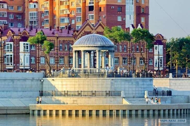 Впечатления корейца после переезда в Россию: все не так, как я ожидал