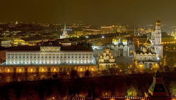 Первый разговор Владимира Путина и Дональда Трампа: надежды на Справедливый мировой порядок