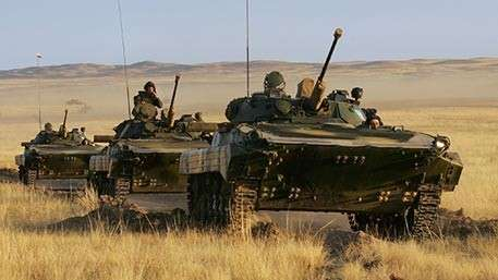 Проверка боем: какое российское оружие испытывается сегодня в Сирии