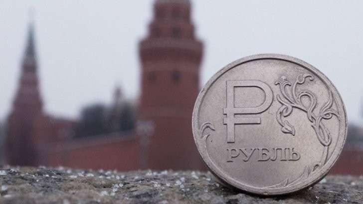 Поразительные перспективы российской экономики расстроят русофобов, Forbes