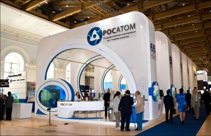 Путин подписал указ о консолидации атомной отрасли: цель - раскрыть ядерный потенциал России