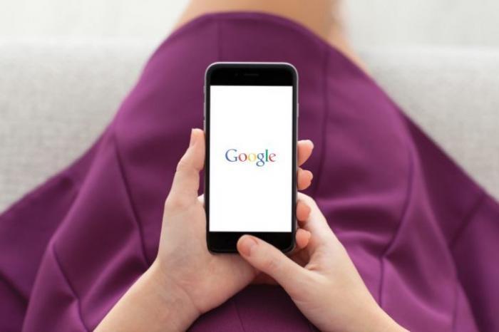 Google незаметно подслушивает вас через микрофон. Вот как найти запись