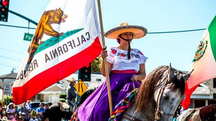 Калифорния готовят CalExit: сможет ли «золотой штат» выйти из США