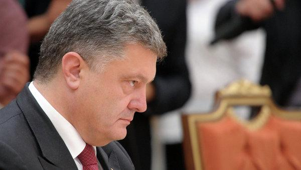 Резолюция ПАСЕ по Украине: бьёт больно, но аккуратно. Александр Горохов