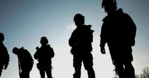 Ответ на взрыв АЗС Махачкалы: ликвидированы трое боевиков, погибли двое полицейских