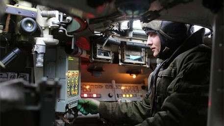 Адская «Ракушка» для ВДВ: что может новейший российский БТР