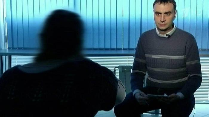 Школьница из Нижнего Новгорода рассказала о том, как её завербовали в террористы и освободила ФСБ