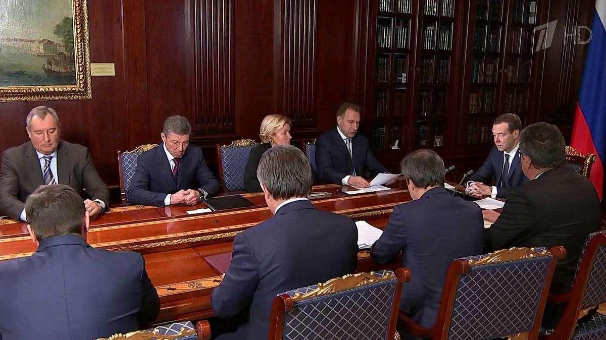В России 1 февраля будут проиндексированы некоторые социальные гарантии