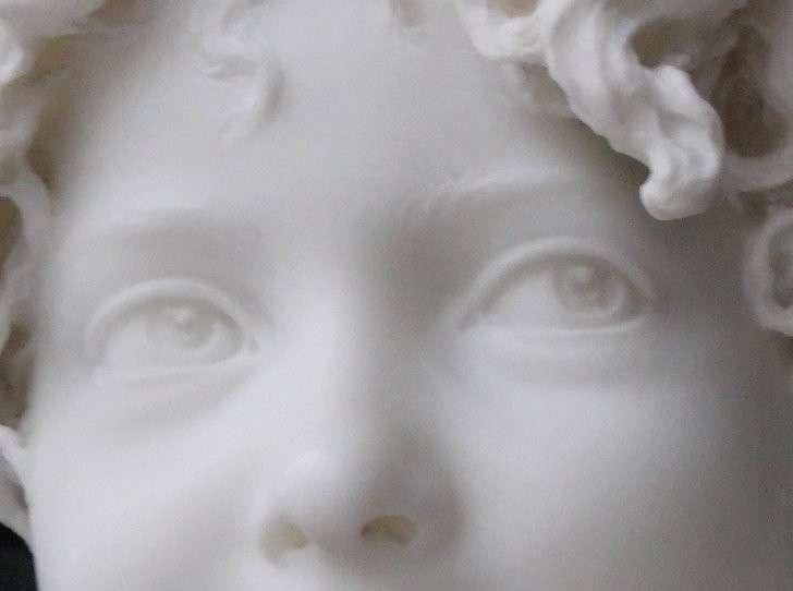 Картинки по запросу воронцовский дворец скульптура