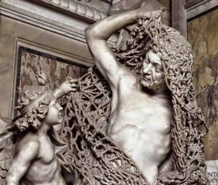 Картинки по запросу рафаэль монти мраморная вуаль