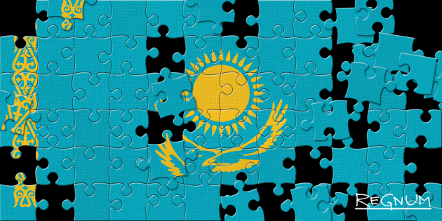 Неизвестная революция Назарбаева: Казахстан за неделю