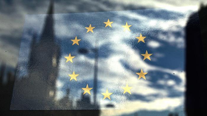 И дело не в России: почему ЕС оказалось под угрозой распада