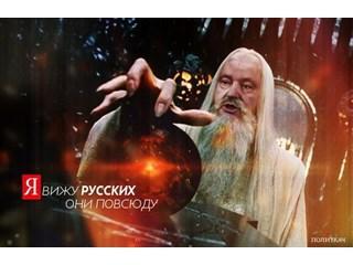Пётр Порошенко ожидании ответного удара за Донбасс