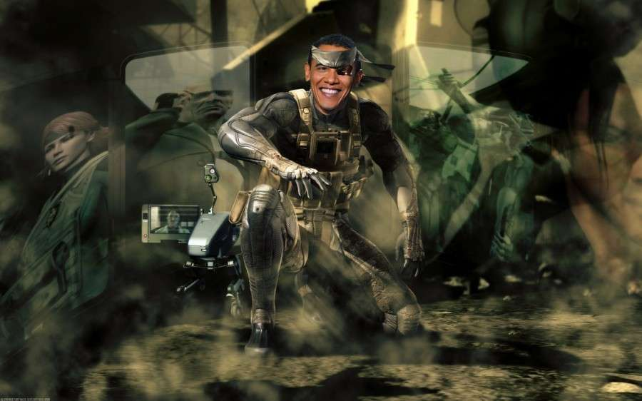 solid_snake_obama_wallpaper_by_thejangodarkblade-d4gk4ap