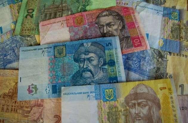 Продать Украину или обанкротить — вот в чем вопрос: обзор рушащийся экономики