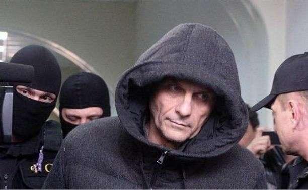 У родных проворовавшегося Александра Хорошавина конфисковали имущества на миллиарды